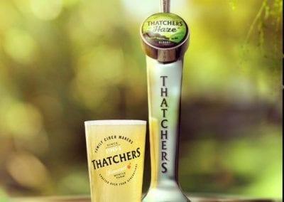 thatchers 3